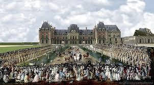 Château de Meudon — Wikipédia